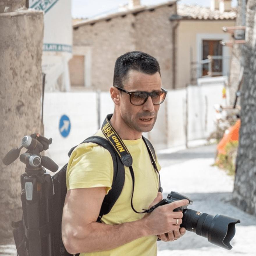 gite-viaggi-fotografici-17